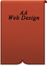 AA Web Design